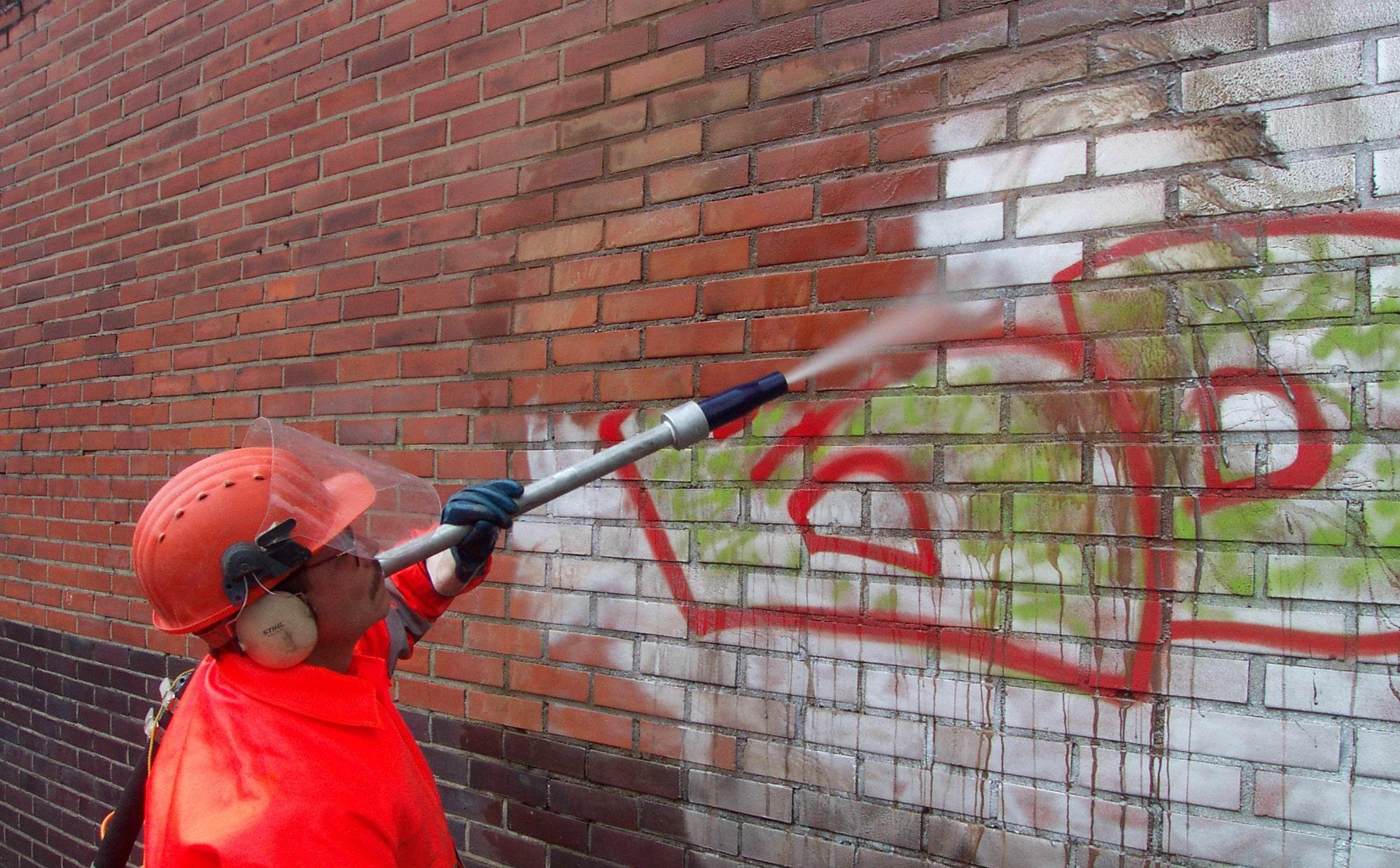04-Cihly-graffiti Duisburg