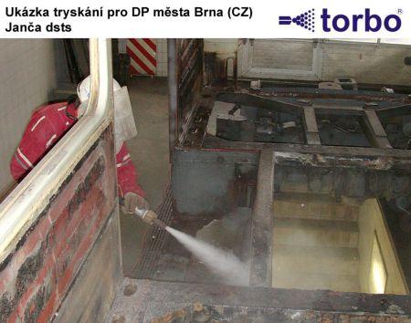 big_brno_1
