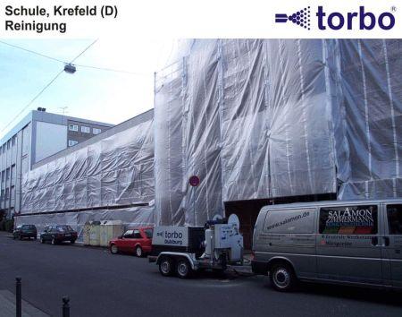 big_krefeld_1