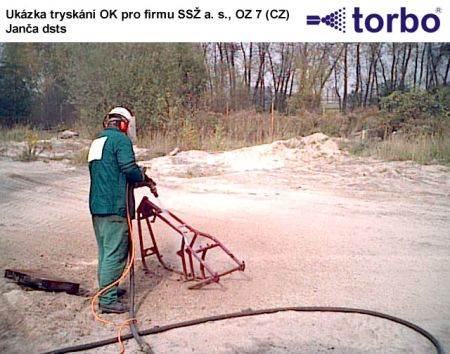 big_tryskani_3